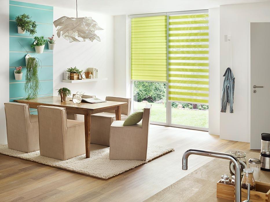 doppel rollo doppel rollo with doppel rollo excellent x doppelrollo cm with doppel rollo. Black Bedroom Furniture Sets. Home Design Ideas