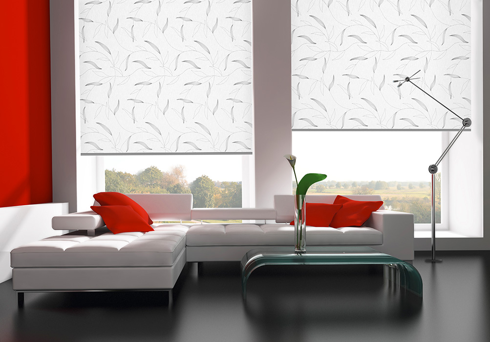 rollo solan sonnenschutz f r innen und au en. Black Bedroom Furniture Sets. Home Design Ideas